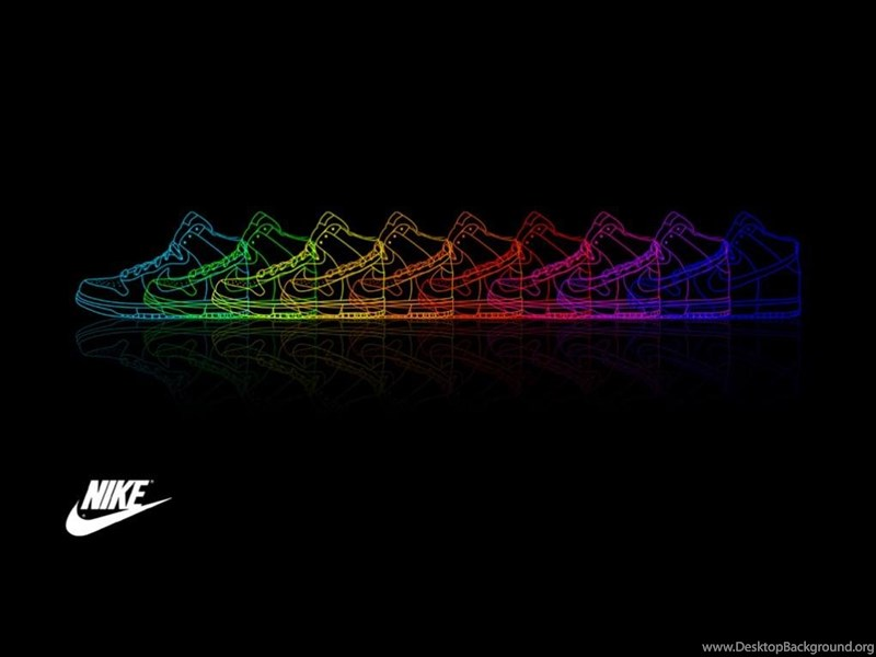 Wallpapers For Nike Shoes Wallpapers Kd Desktop Background
