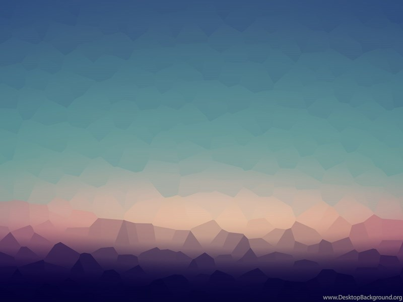 Desktop Backgrounds For Macbook Air Wallpapers Zone