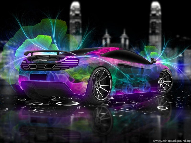 Cool Car Wallpapers For Android Desktop Background
