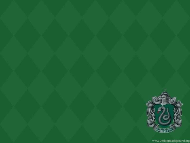 Slytherin Slytherin Wallpapers 7748794 Fanpop Desktop Background