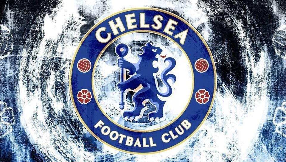 Chelsea FC Chelsea FC Wallpapers (2505612) Fanpop Desktop ...