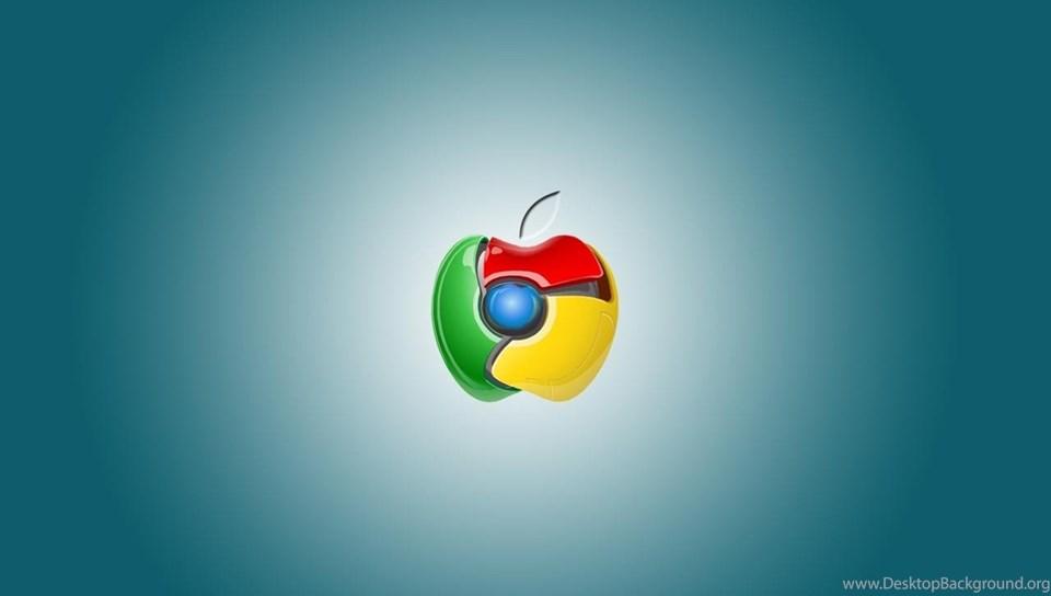 Google Chrome Wallpaper Hd I11 Jpg Desktop Background