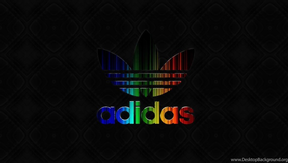 Adidas Wallpapers Desktop Background