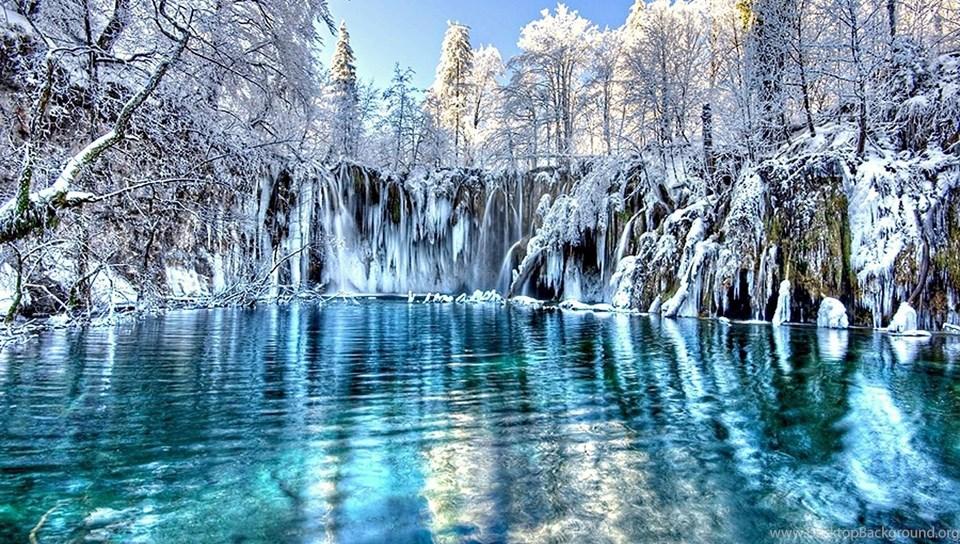 lake-day-winter