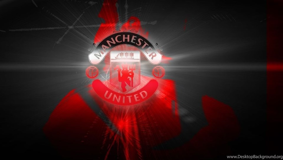 all new pix1 manchester united wallpapers ipad desktop background manchester united wallpapers ipad
