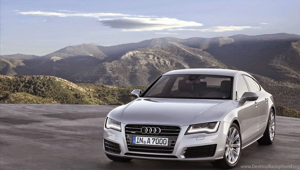 Audi Car Hd Wallpapers Hd Wallpapers High Quality Wallpapers Desktop