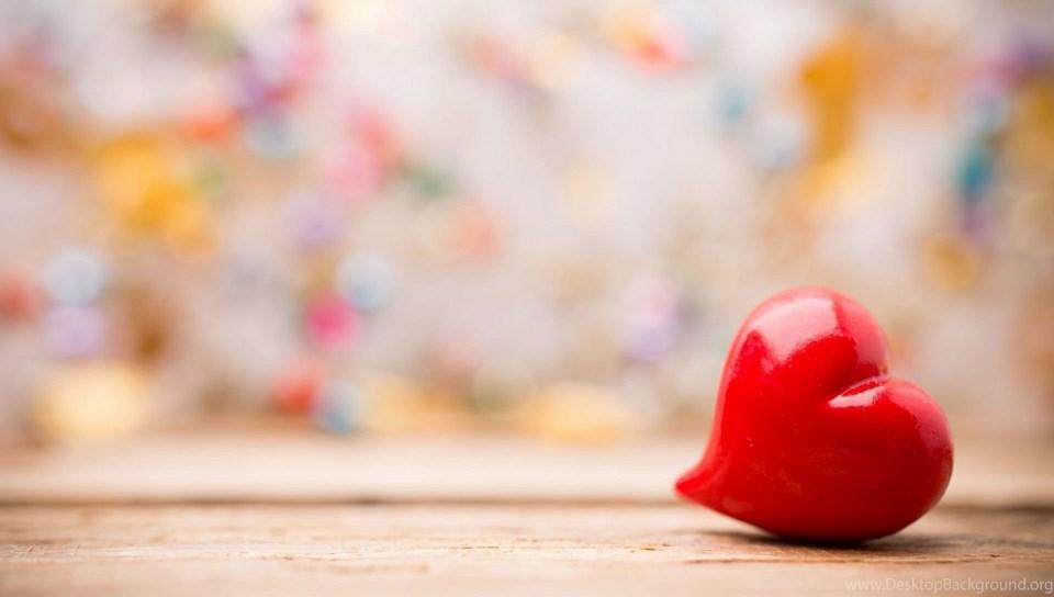 Love Heart Wallpapers Hd With Desktop Backgrounds Desktop Background