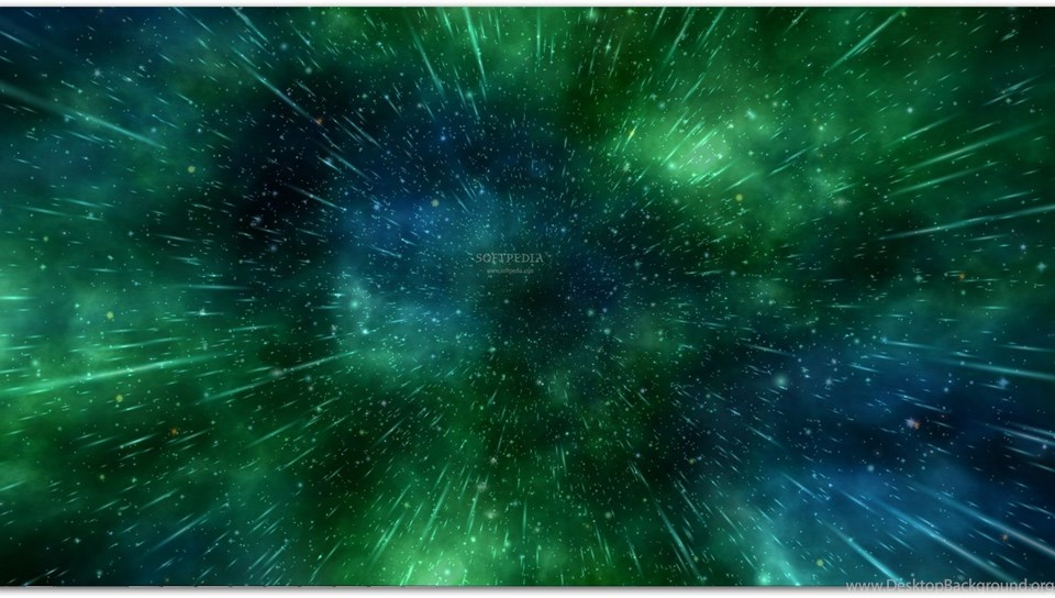 Beautiful Space 3d Animated Wallpapers Screensaver Download