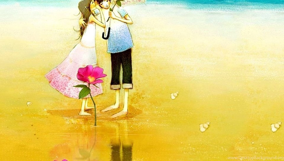 Love Couples Love Wallpapers Hd 1080p Free Download Desktop