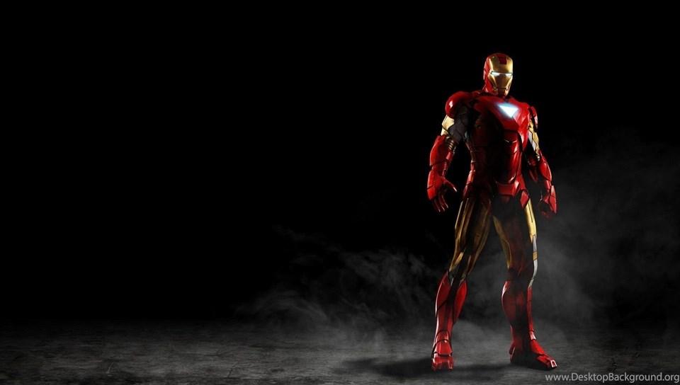 Iron Man Movie 3d Wallpapers Wallpapers Wallpaperlepi Ironman 3d