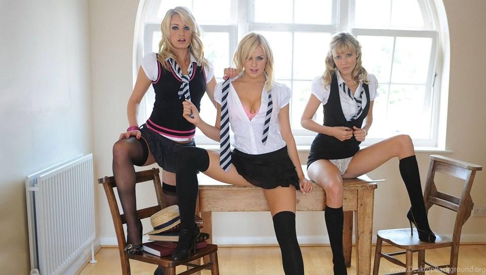 Ukrainian wife com www
