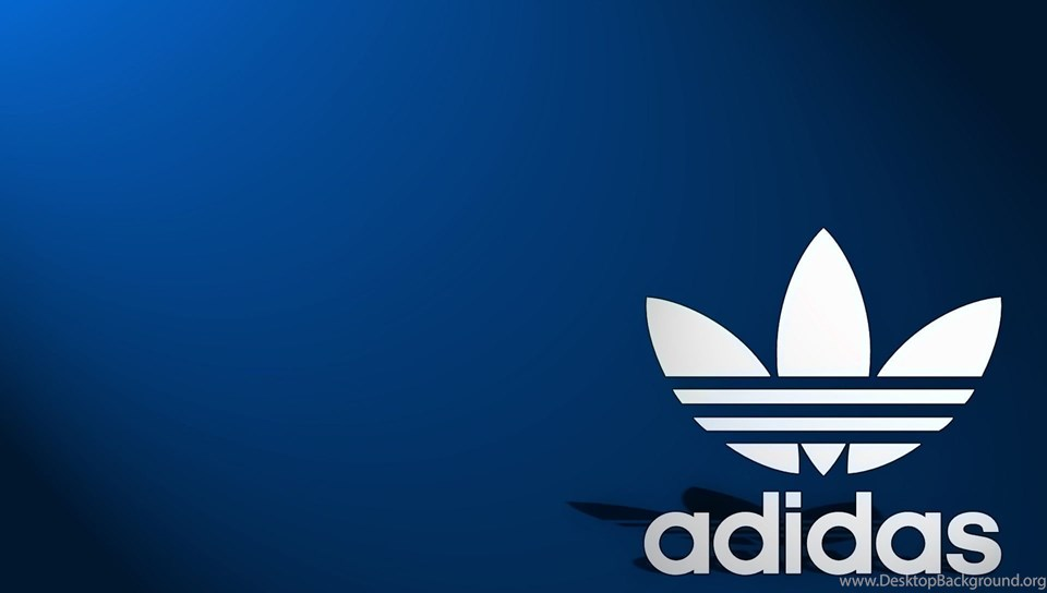 Adidas Originals Logo Wallpapers Desktop Background