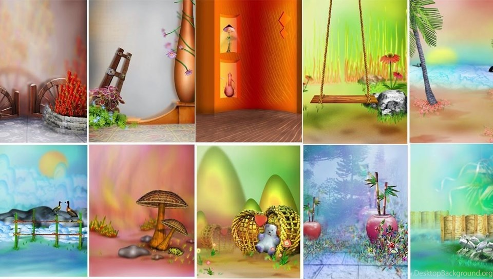 Hd Backgrounds For Adobe Photoshop Software Download Free Full