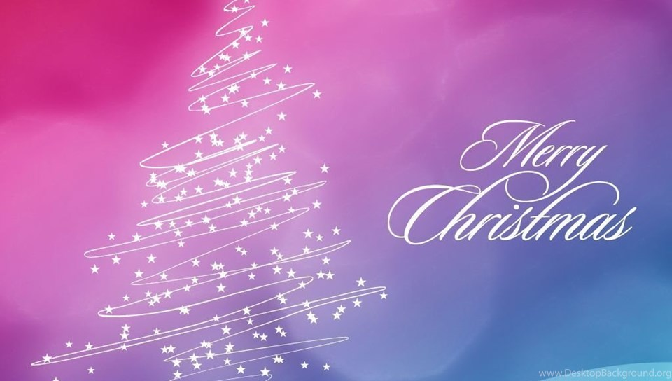 Ipad Christmas Wallpaper Hd: Merry Christmas Ipad Wallpaper HD.jpg Desktop Background