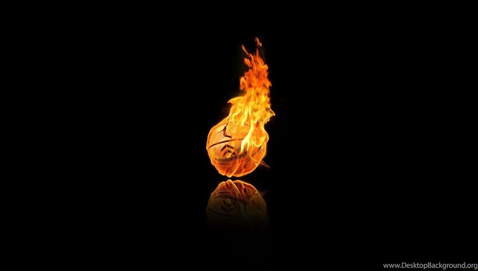 Fire basketball wallpaper backgrounds 12722 full hd wallpapers android hd 360x640 thecheapjerseys Gallery