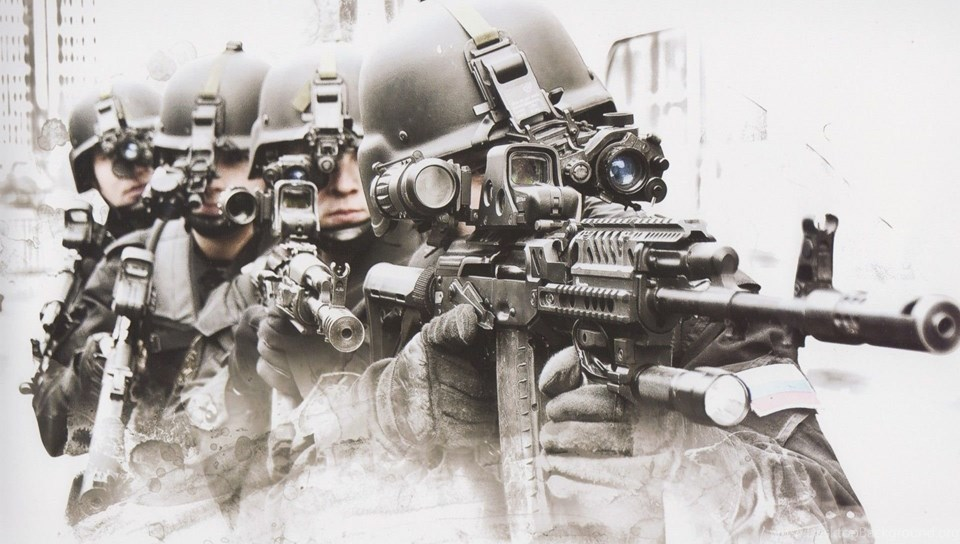 Gallery For Army Special Forces Iphone Wallpapers Desktop Background