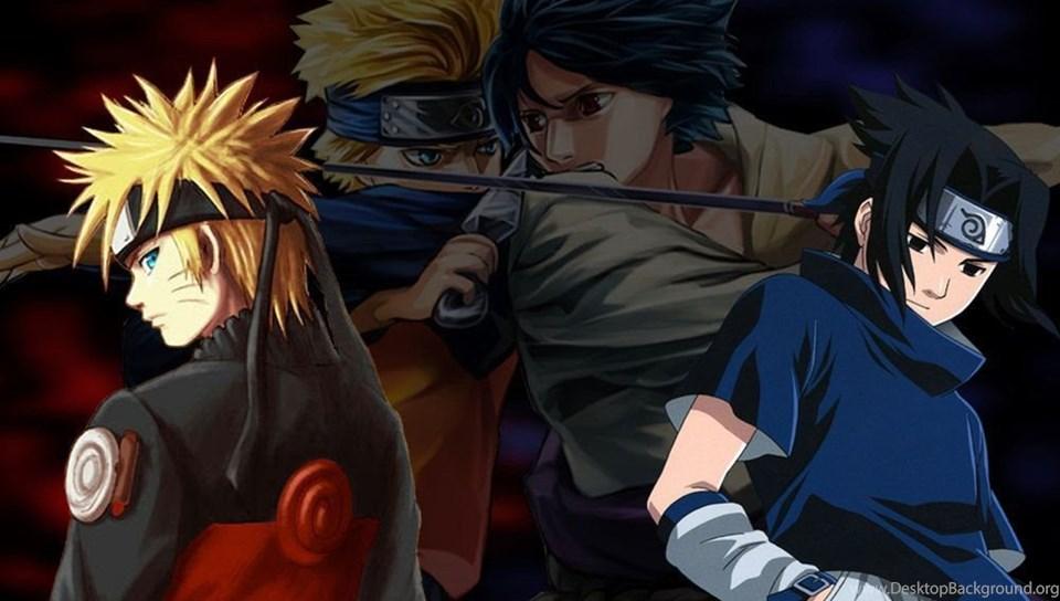 222330 naruto vs sasuke wallpapers wallpapers