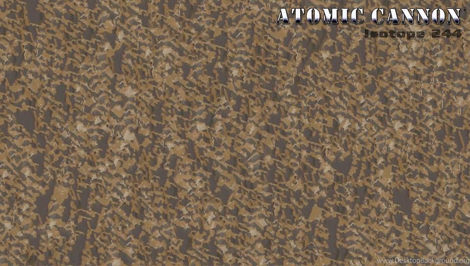 Desert digital camo desktop wallpaper camo wallpapers home hd 480x800 voltagebd Gallery