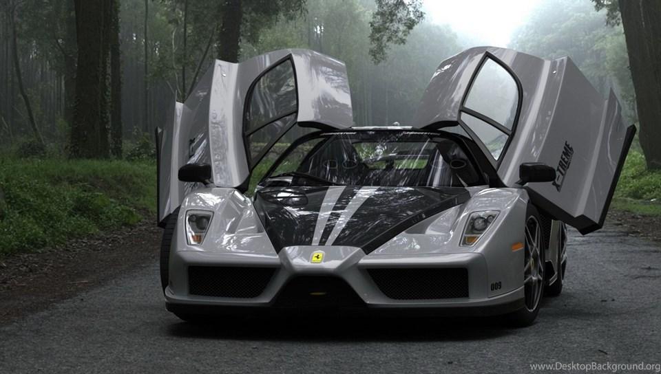 Wallpapers Mobil Ferari Size More Ferrari In Usa Hd X
