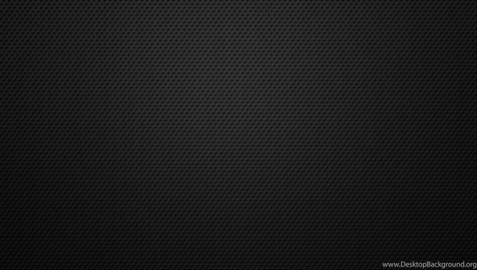Samsung Black Wallpaper Hd For Mobile Hd Blast