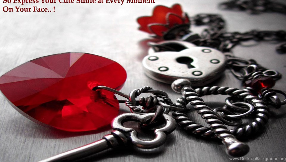 Cute Love Quotes Wallpapers Free Download Desktop Background Classy Download The Cute Love Pics