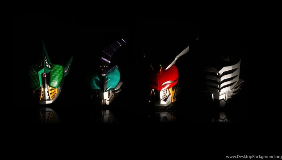 Kamen Rider Wallpapers Download Black Hd Wallpapers Desktop Background
