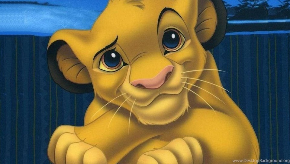 The Lion King Wallpapers Pictures 25 Hd Wallpaper Backgrounds