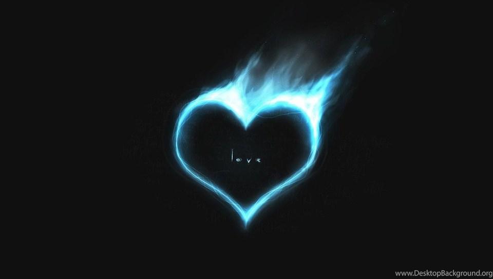 287308 black heart wallpapers 11023 hd wallpapers in love