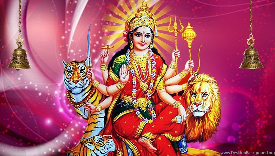 Maa Durga Wallpapers Download God Wallpapers Hd Images Desktop