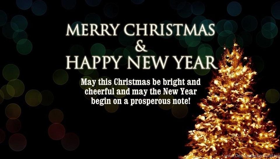 Inspiring merry christmas hd wallpapers free download inspiring ...