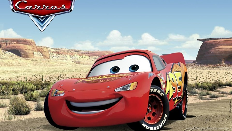 Desert Disney Cars Wallpapers Hd And Backgrounds Desktop Background