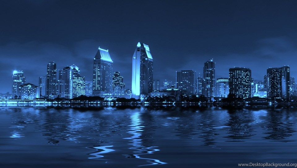 San Diego Wallpapers 11 Hd Wallpaper Wallpapers Pics The Best Desktop Background