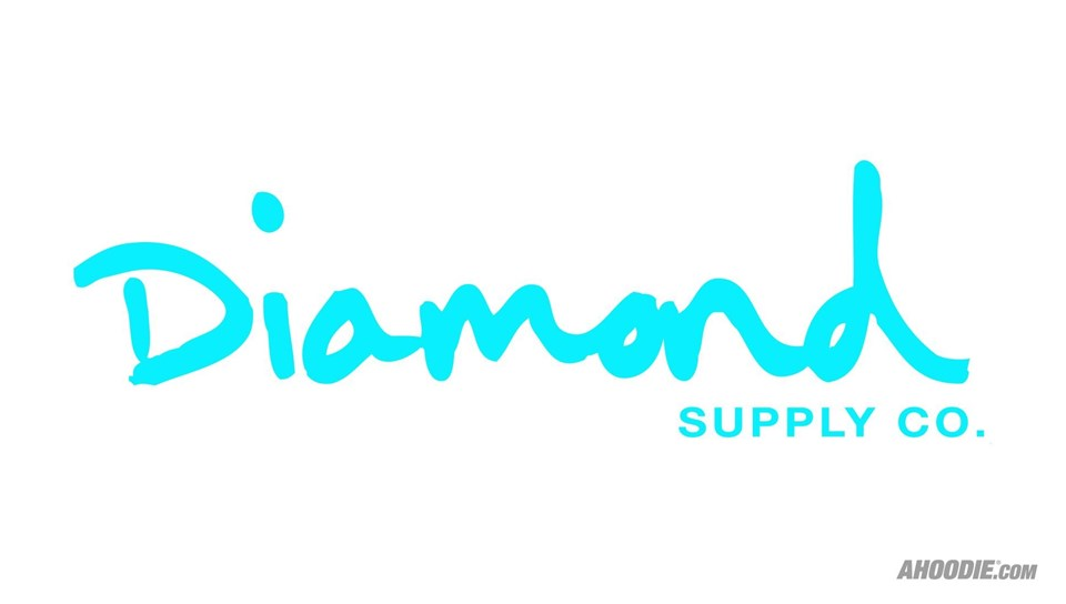 Diamond supply co desktop wallpapers desktop background hd 480x800 voltagebd Image collections