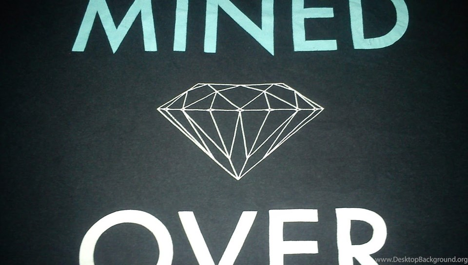 16872 diamond supply co free wallpapers walops desktop background hd 480x800 voltagebd Choice Image