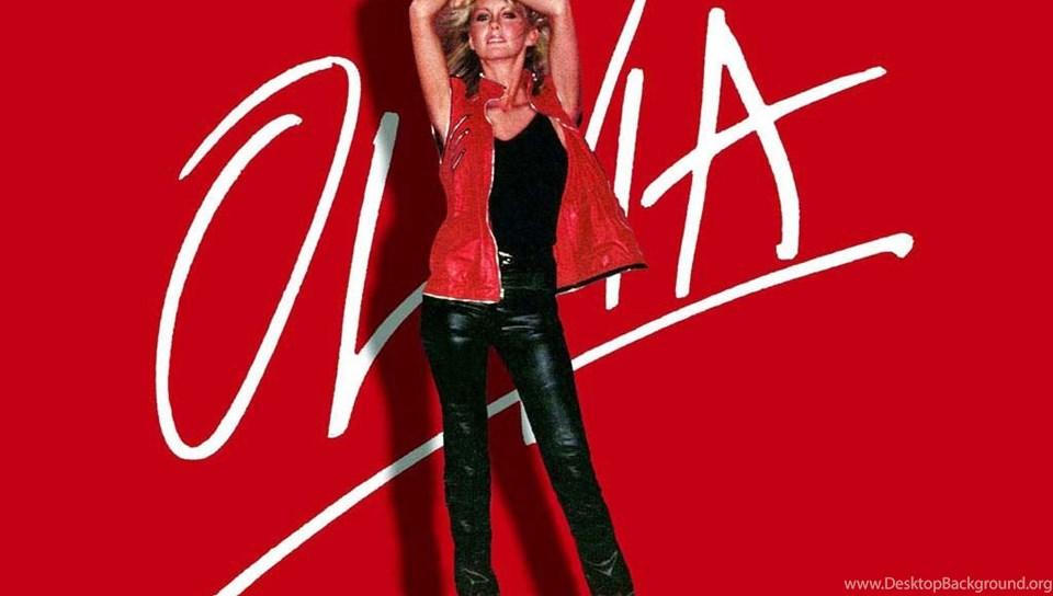 Olivia newton-john   music fanart   fanart. Tv.
