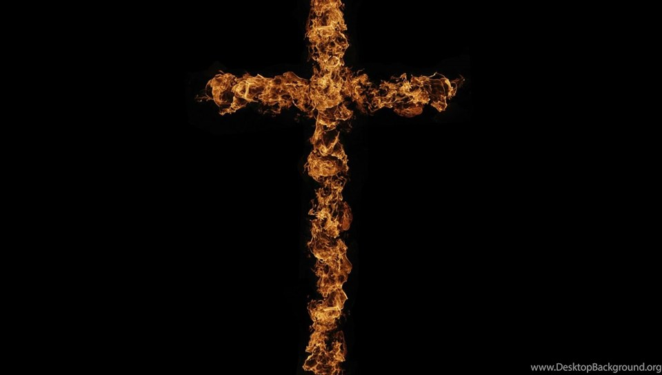 8 Christian Cross Wallpapers For Free Download Desktop Background