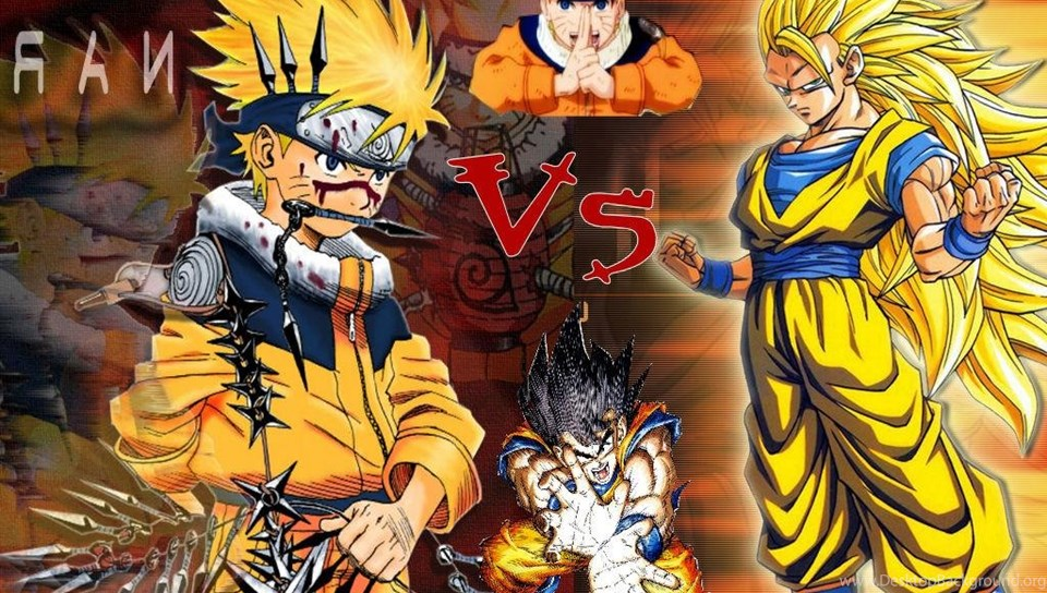 Dragon Ball Z Hd Wallpapers Image For Tablet Cartoons Wallpapers