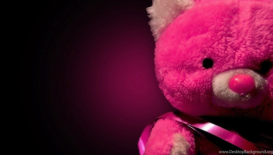 Happy Teddy Day Images And Quotes 2020 Wallpaper