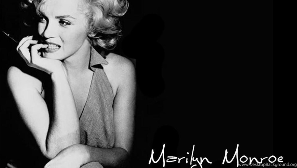Marilyn monroe wallpaper desktop background android voltagebd Choice Image