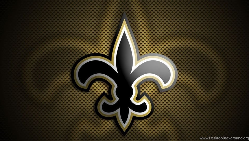 Most beautiful new orleans saints wallpapers desktop - New orleans saints wallpaper ...
