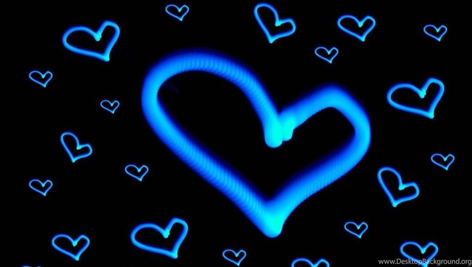 436456 heart love beautiful hd