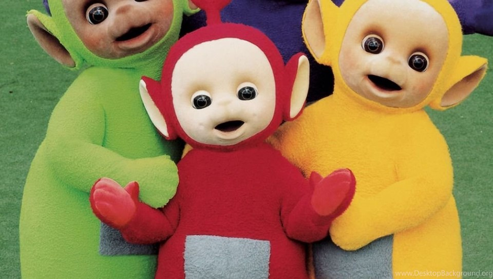 download teletubbies 1080 x 1920 wallpapers 4543993