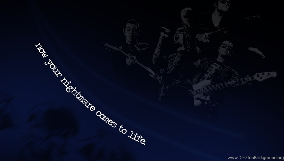904atow avenged sevenfold wallpapers desktop background android voltagebd Images