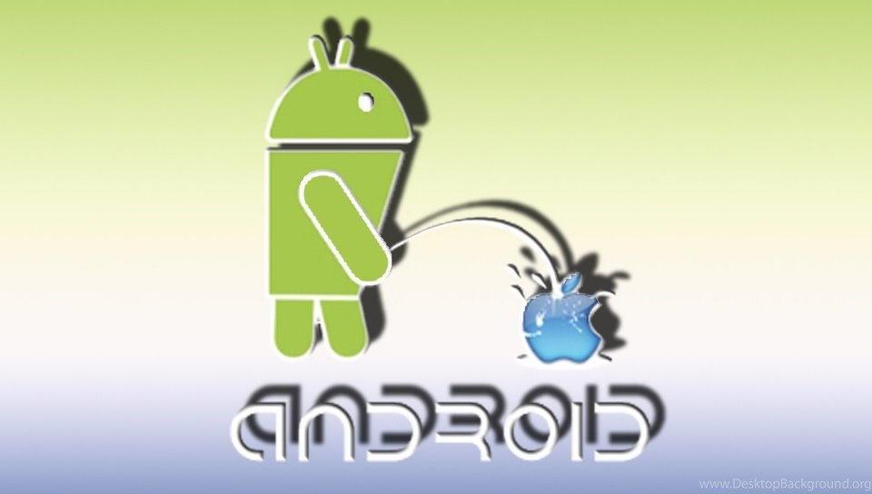 Android Robot Android Wallpapers 960x800 Hd Wallpapers For