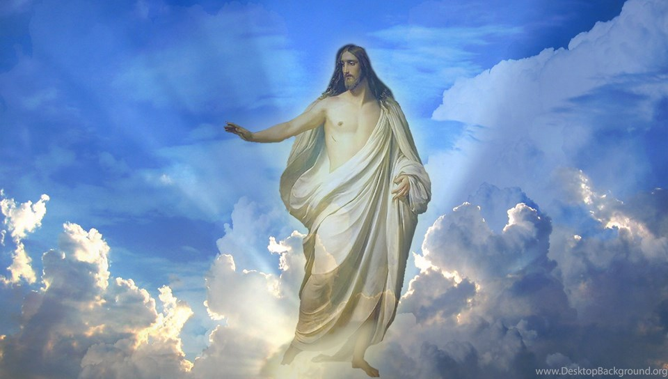 Jesus Wallpapers 256691 Desktop Background