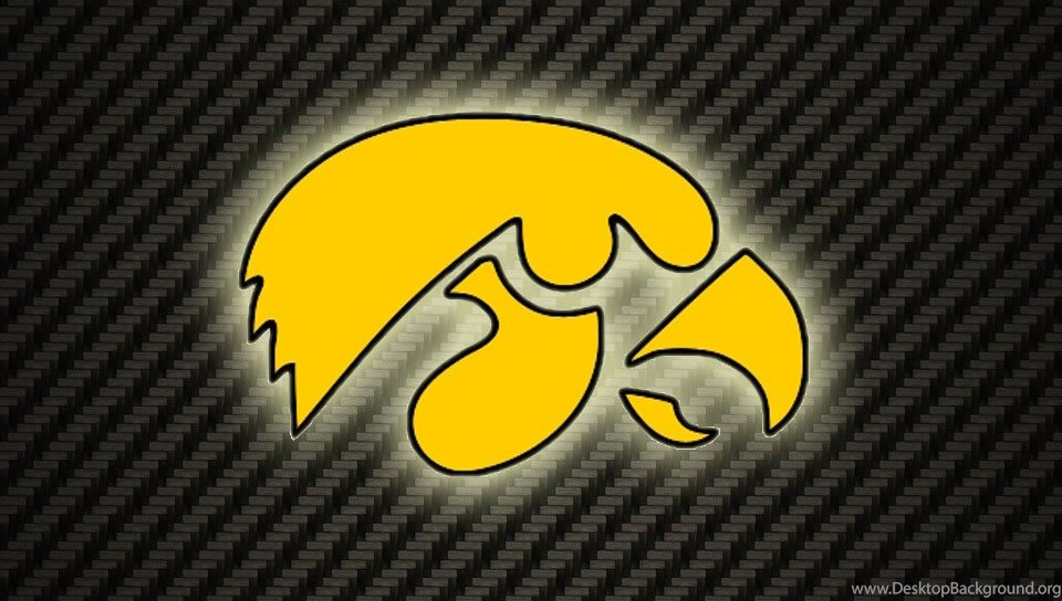 Sport Backgrounds 631947 Iowa Hawkeyes Wallpapers By Kassie Pratt