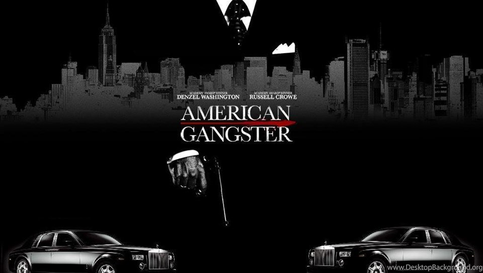 Gangster Backgrounds Wallpapers Zone Desktop Background