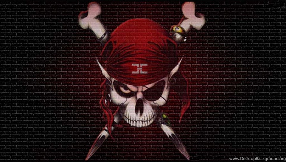 Wallpapers Hackers Anonymous Hacker Pirate Hd Pictures Cool Site Desktop Background