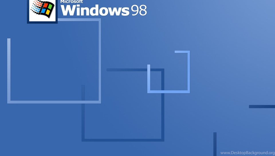Desktop Wallpaper Windows 98 Wallpapers Desktop Background