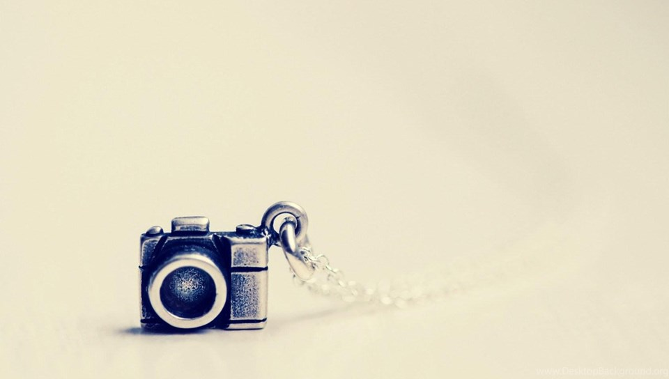 Camera Vintage Android : Cute camera retro effect photos vintage wallpapers desktop background